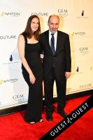 JEWELERS OF AMERICA HOSTS 14th ANNUAL GEM AWARDS GALA #9