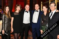 JEWELERS OF AMERICA HOSTS 14th ANNUAL GEM AWARDS GALA #10