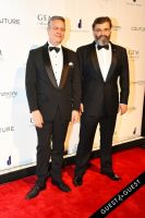 JEWELERS OF AMERICA HOSTS 14th ANNUAL GEM AWARDS GALA #11