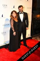 JEWELERS OF AMERICA HOSTS 14th ANNUAL GEM AWARDS GALA #12
