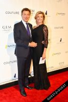 JEWELERS OF AMERICA HOSTS 14th ANNUAL GEM AWARDS GALA #13