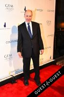 JEWELERS OF AMERICA HOSTS 14th ANNUAL GEM AWARDS GALA #14