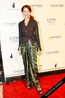 JEWELERS OF AMERICA HOSTS 14th ANNUAL GEM AWARDS GALA #15