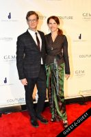 JEWELERS OF AMERICA HOSTS 14th ANNUAL GEM AWARDS GALA #16