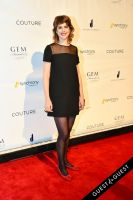 JEWELERS OF AMERICA HOSTS 14th ANNUAL GEM AWARDS GALA #19