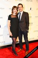 JEWELERS OF AMERICA HOSTS 14th ANNUAL GEM AWARDS GALA #20