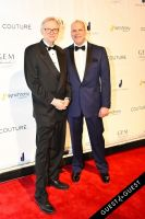 JEWELERS OF AMERICA HOSTS 14th ANNUAL GEM AWARDS GALA #21