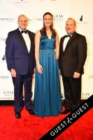 JEWELERS OF AMERICA HOSTS 14th ANNUAL GEM AWARDS GALA #23