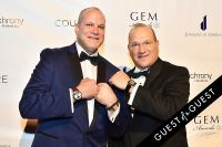JEWELERS OF AMERICA HOSTS 14th ANNUAL GEM AWARDS GALA #24