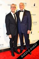 JEWELERS OF AMERICA HOSTS 14th ANNUAL GEM AWARDS GALA #26
