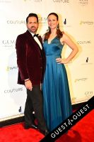 JEWELERS OF AMERICA HOSTS 14th ANNUAL GEM AWARDS GALA #27
