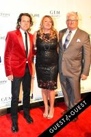 JEWELERS OF AMERICA HOSTS 14th ANNUAL GEM AWARDS GALA #28