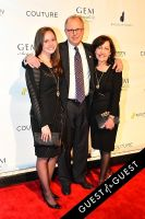 JEWELERS OF AMERICA HOSTS 14th ANNUAL GEM AWARDS GALA #29