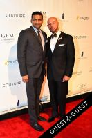 JEWELERS OF AMERICA HOSTS 14th ANNUAL GEM AWARDS GALA #31