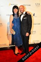 JEWELERS OF AMERICA HOSTS 14th ANNUAL GEM AWARDS GALA #32