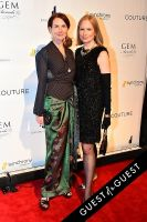 JEWELERS OF AMERICA HOSTS 14th ANNUAL GEM AWARDS GALA #33