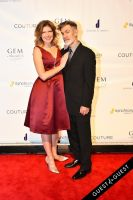 JEWELERS OF AMERICA HOSTS 14th ANNUAL GEM AWARDS GALA #34