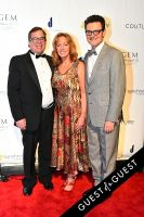JEWELERS OF AMERICA HOSTS 14th ANNUAL GEM AWARDS GALA #35