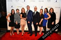 JEWELERS OF AMERICA HOSTS 14th ANNUAL GEM AWARDS GALA #38