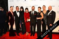 JEWELERS OF AMERICA HOSTS 14th ANNUAL GEM AWARDS GALA #39