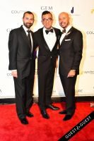 JEWELERS OF AMERICA HOSTS 14th ANNUAL GEM AWARDS GALA #41