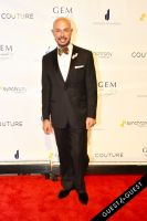 JEWELERS OF AMERICA HOSTS 14th ANNUAL GEM AWARDS GALA #42