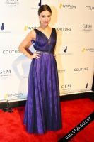 JEWELERS OF AMERICA HOSTS 14th ANNUAL GEM AWARDS GALA #44
