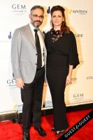 JEWELERS OF AMERICA HOSTS 14th ANNUAL GEM AWARDS GALA #45