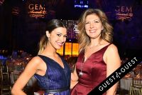 JEWELERS OF AMERICA HOSTS 14th ANNUAL GEM AWARDS GALA #47
