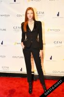 JEWELERS OF AMERICA HOSTS 14th ANNUAL GEM AWARDS GALA #49