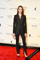 JEWELERS OF AMERICA HOSTS 14th ANNUAL GEM AWARDS GALA #51