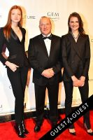 JEWELERS OF AMERICA HOSTS 14th ANNUAL GEM AWARDS GALA #52
