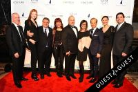 JEWELERS OF AMERICA HOSTS 14th ANNUAL GEM AWARDS GALA #53