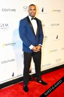 JEWELERS OF AMERICA HOSTS 14th ANNUAL GEM AWARDS GALA #54