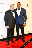 JEWELERS OF AMERICA HOSTS 14th ANNUAL GEM AWARDS GALA #55