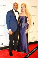 JEWELERS OF AMERICA HOSTS 14th ANNUAL GEM AWARDS GALA #56