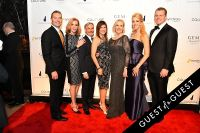 JEWELERS OF AMERICA HOSTS 14th ANNUAL GEM AWARDS GALA #59