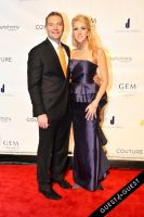 JEWELERS OF AMERICA HOSTS 14th ANNUAL GEM AWARDS GALA #60