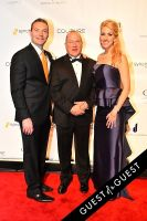 JEWELERS OF AMERICA HOSTS 14th ANNUAL GEM AWARDS GALA #61