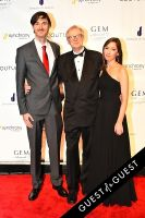 JEWELERS OF AMERICA HOSTS 14th ANNUAL GEM AWARDS GALA #62
