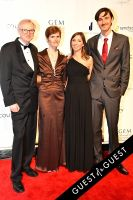 JEWELERS OF AMERICA HOSTS 14th ANNUAL GEM AWARDS GALA #64