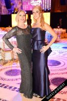 JEWELERS OF AMERICA HOSTS 14th ANNUAL GEM AWARDS GALA #66