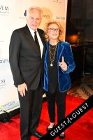 JEWELERS OF AMERICA HOSTS 14th ANNUAL GEM AWARDS GALA #68