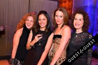 JEWELERS OF AMERICA HOSTS 14th ANNUAL GEM AWARDS GALA #69