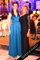 JEWELERS OF AMERICA HOSTS 14th ANNUAL GEM AWARDS GALA #71