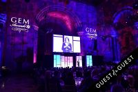 JEWELERS OF AMERICA HOSTS 14th ANNUAL GEM AWARDS GALA #80