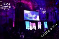 JEWELERS OF AMERICA HOSTS 14th ANNUAL GEM AWARDS GALA #85