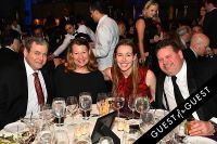 JEWELERS OF AMERICA HOSTS 14th ANNUAL GEM AWARDS GALA #98
