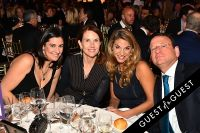 JEWELERS OF AMERICA HOSTS 14th ANNUAL GEM AWARDS GALA #100