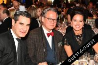 JEWELERS OF AMERICA HOSTS 14th ANNUAL GEM AWARDS GALA #101